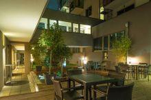 Pakat Suites Wiedeń