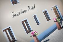 Gästehaus Hötzl Fremdenverkehrsamt Aidenbach