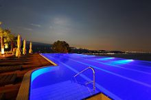 Lefay Resort & SPA Gargnano