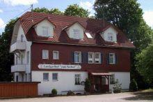Zum Seehof Landgasthof Rottweil am Neckar