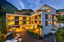 Active & Family Hotel Gioiosa Riva del Garda