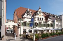 Meyerhof Lörrach