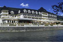 Grandhotel Lienz Lienz