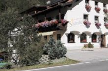 Hotel Sonnenhof Kaunertal