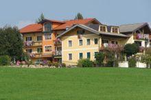 Ferienhotel Herzog Neumarkt am Wallersee