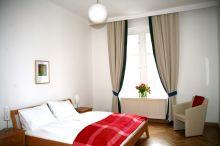 Belvedere Appartements Wien