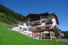Andrea***S Hotel Gerlos