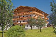 Rauchenwalderhof Pension Mayrhofen