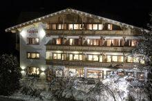 Hotel Landgasthof Gappen