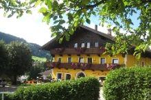 Familienhotel Heisenhof Westendorf