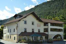 Gasthof Riederstub'n Ried im Oberinntal