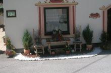 Haus Margret St. Leonhard im Pitztal