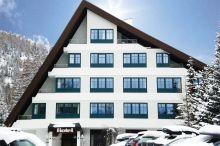 Hotel Nockalm Krems i.K.