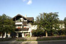 Rössler Brannenburg
