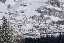 Pension Südhang Bad Kleinkirchheim