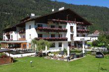 Belvedere Urlaub spüren... Ried im Oberinntal