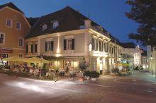 Gasthof-Restaurant