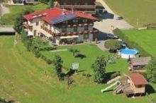 Panoramahotel Busslehner's Achenkirch am Achensee