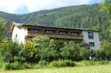 Haus Anni Pension Bad Kleinkirchheim