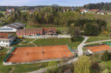 Hotel &Tennis Riederhof Attendorf