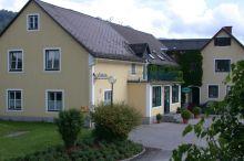 Landhaus Kügler-Eppich Niklasdorf
