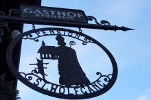 Gasthof Pension St. Wolfgang Kirchberg am Wechsel