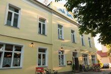 Buchinger´s Donauhotel & Restaurant GmbH Tulln sul Danubio