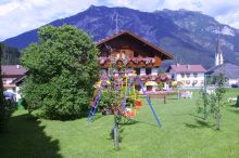 Urschnerhof Pension Pertisau am Achensee