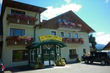 HOTEL - GASTHOF ZUR LINDE Mariahof