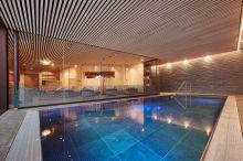 Hotel Appartments Roggal Lech am Arlberg