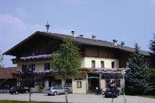 Gasthof Alte Tanne Hof bei Salzburg