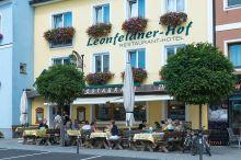 Leonfeldner-Hof