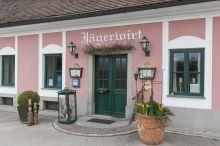 Gasthof Jägerwirt Naarn im Machlande - Au an der Donau