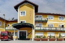Hotel Gasthof Danzer Aspach