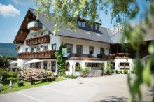 Irlingerhof Pension