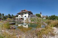 Hotel Weiss Neustift im Mühlkreis