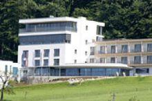 SPES Hotel Schlierbach