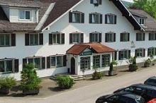 Gasthof Rosslwirt St. Georgen im Attergau