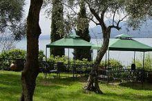 Residence Lago di Garda Gargnano