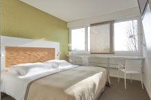 Le Leman Hotel Vevey