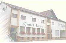 Lamm Gasthof Beuren