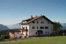 Rottensteiner Pension Oberbozen