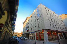 Best Quality Hotel Gran Mogol Turin