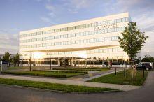 Novotel Muenchen Airport Munich