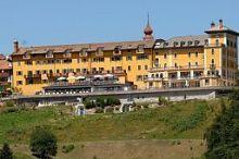 Grand Hotel Astoria**** De Rigo Cortà Deborah Lavarone