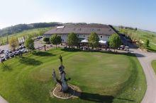 Golfpark Metzenhof Kronstorf