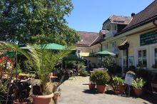 Koller Familien-Landhotel Saldenburg