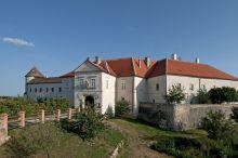 Schlosshotel Mailberg Mailberg