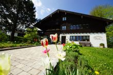 Funk Gästehaus Bad Feilnbach