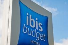 ibis budget München Putzbrunn Vaterstetten